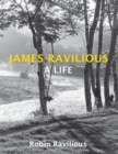 James Ravilious : A Life - Book