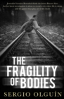 The Fragility of Bodies - eBook