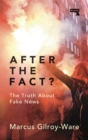 After the Fact? - eBook