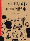 The Silence of the Hippo : BLACK FOLKTALES - Book