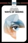 John Berger's Ways of Seeing - Book