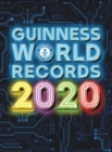 Guinness World Records 2020 : The Bestselling Annual Book of Records - Book