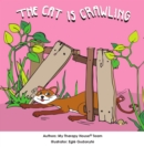 The Cat is Crawling - eBook
