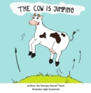 The Cow is Jumping - eBook