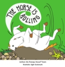 The Horse is Rolling - eBook