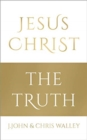 Jesus Christ - The Truth - Book