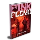 Pink Floyd : A Kaleidoscope of Conundrums - Book
