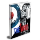 The Who : Their Generation - Book