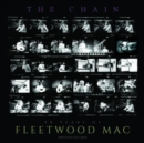 Chain The 50 Years Of Fleetwood Mac - Book