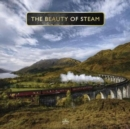 Beauty Of Steam - Book