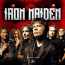 Iron Maiden Book of Souls - Book