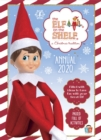 Elf on the Shelf Official Annual 2020 - Book