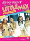 Little Mix by PopWinners 2020 Edition - Book