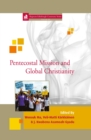 Pentecostal Mission and Global Christianity - eBook