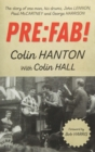 Pre:Fab! : The Story of One Man, His Drums, John Lennon, Paul McCartney and George Harrison - Book