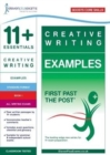 11+ Essentials Creative Writing Examples Book 1 - Book