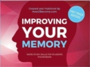 Improving Your Memory Pocketbook - Book