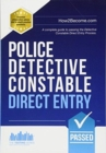 Police Detective Constable: Direct Entry : A complete guide to passing the selection process for the Specialist Entry Detective Programme - Book
