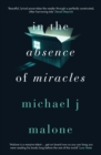 In The Absence of Miracles - eBook