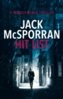 Hit List - eBook