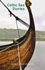 Celtic Sea Stories - eBook