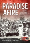 Paradise Afire, Volume 1 : The Sri Lankan War, 1971-1987 - Book