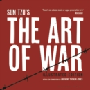 The Art of War : Illustrated Edition - eBook