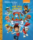 The Big Book of Paw Patrol - Book