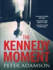 The Kennedy Moment - Book