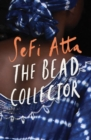The Bead Collector - Book