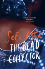 The Bead Collector - eBook