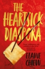 The Heartsick Diaspora, and other stories - Book