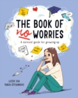 The Book of No Worries - Book