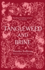 Tangleweed and Brine - eBook