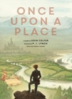 Once upon a Place - Book