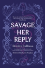 Savage Her Reply - eBook