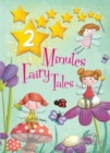 2 Minutes Fairy Tales - Book