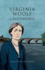 Virginia Woolf in Richmond - Book