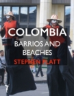 Colombia: Barrios and Beaches - eBook