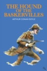 Hound of the Baskervilles, The - Book