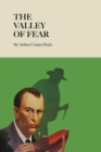 Valley of Fear - Book