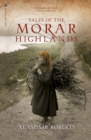 Tales of the Morar Highlands - Book