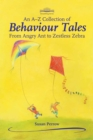 An A-Z Collection of Behaviour Tales - eBook