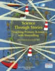 Science Through Stories - eBook
