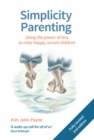 Simplicity Parenting - eBook