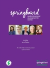 Springboard - eBook