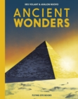 Ancient Wonders - Book