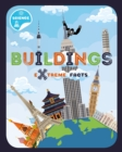 Buildings - Book