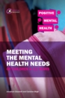 Meeting the Mental Health Needs of Children 4-11 Years - eBook