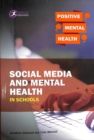 Social Media and Mental Health in Schools - Book